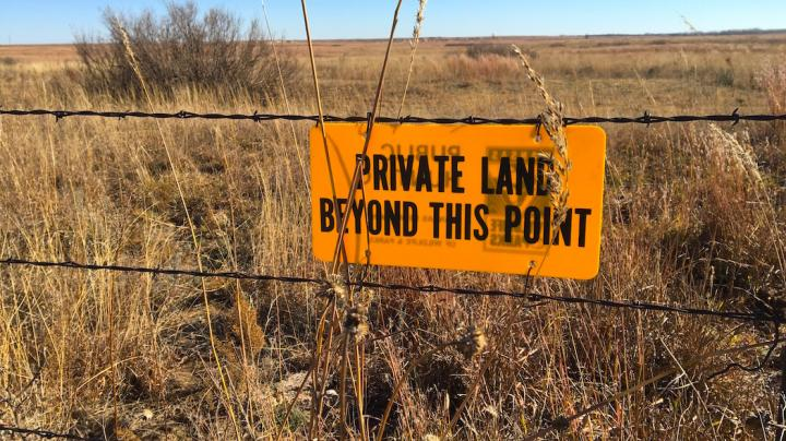 8 Reasons to Hate Public-Land Deer Hunting Preview Image