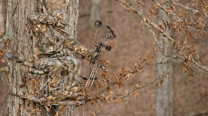 4 Types of Releases for Bowhunters Preview Image