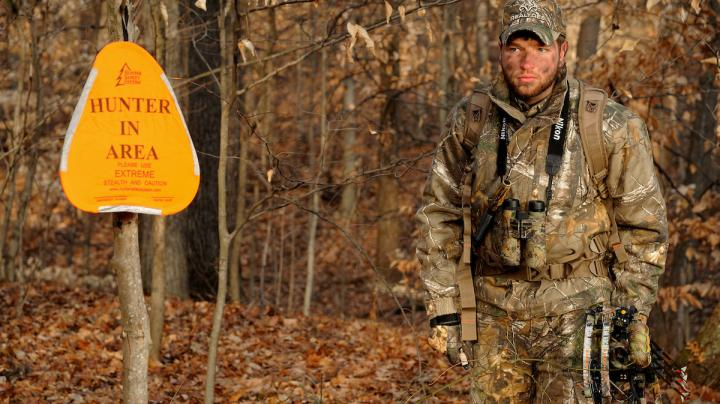 5 Things Your Neighboring Deer Hunters Hate Preview Image