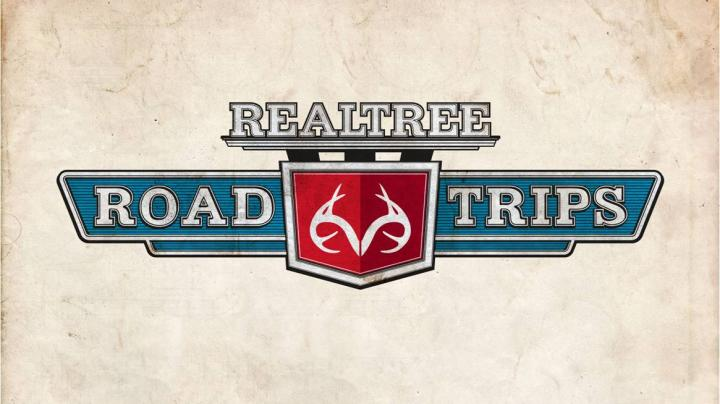 """Realtree Road Trips"" New Season is Packed Full of Surprises Preview Image"