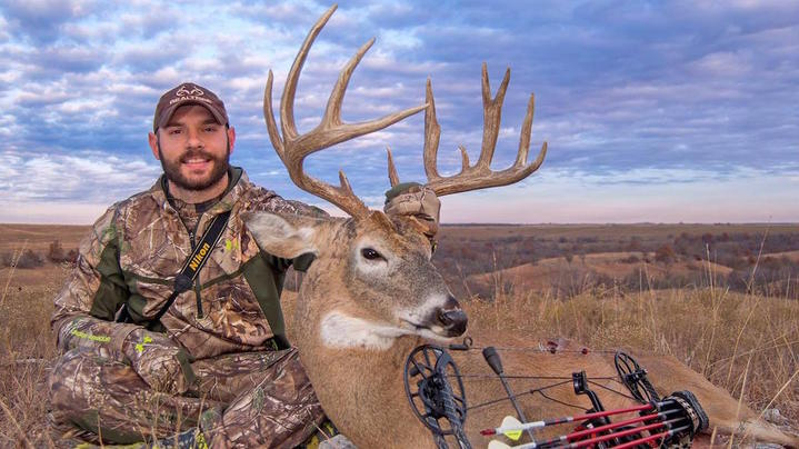 8 Rut Hunting Tips from the Pros Preview Image