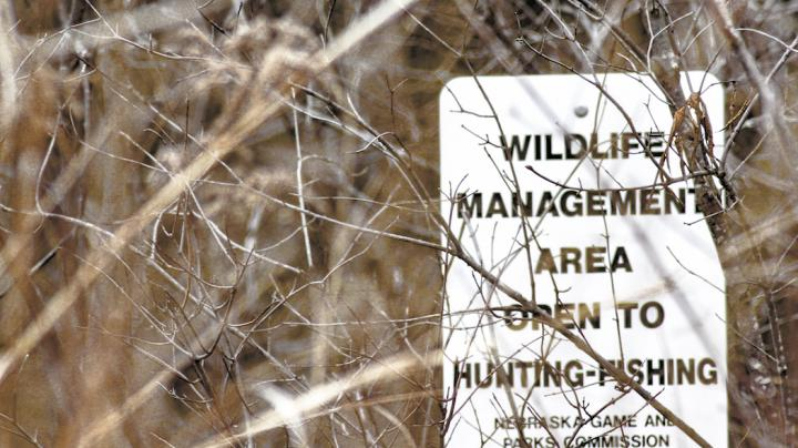 Choosing the Right Public Land for Deer Hunting  Preview Image