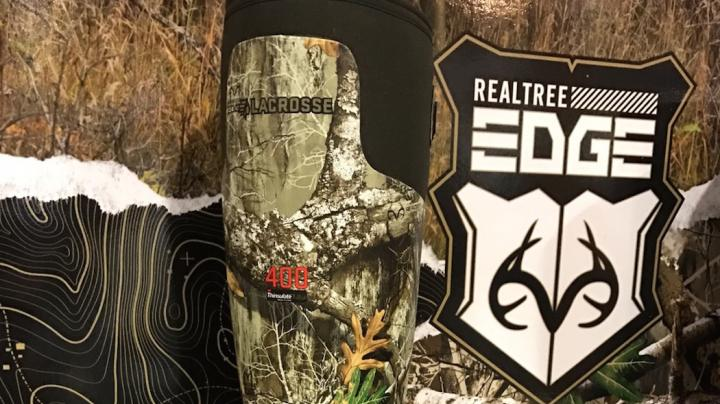 SHOT Show: Comfortable Hunting Boots for 2018 Preview Image