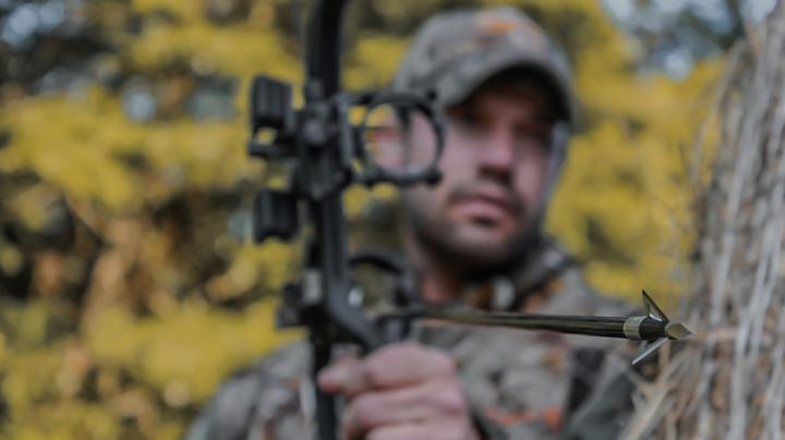 5 Ways to Improve Spot and Stalk Bowhunting Success Preview Image