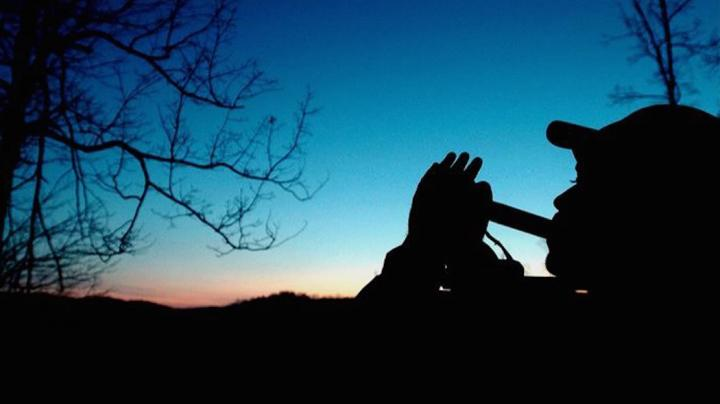 10 Best Locator Calls for Turkeys Preview Image
