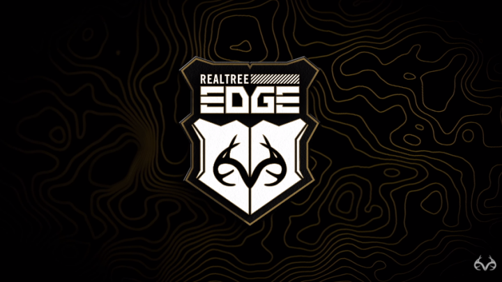 Realtree EDGE: New Camouflage Allows You to Effectively Dominate Geographic Elements Preview Image