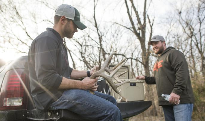 6 Reasons Gun Hunters and Bowhunters Bicker Preview Image