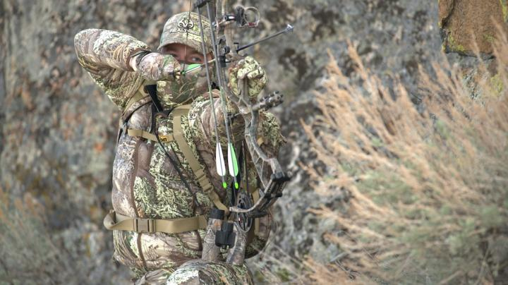 Congressional Bill Could Boost Hunting, Fishing Preview Image