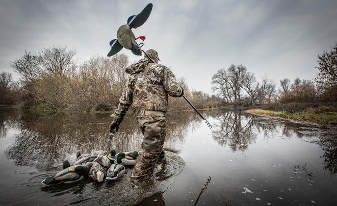 3 DIY Duck Hunts You Must Take Preview Image