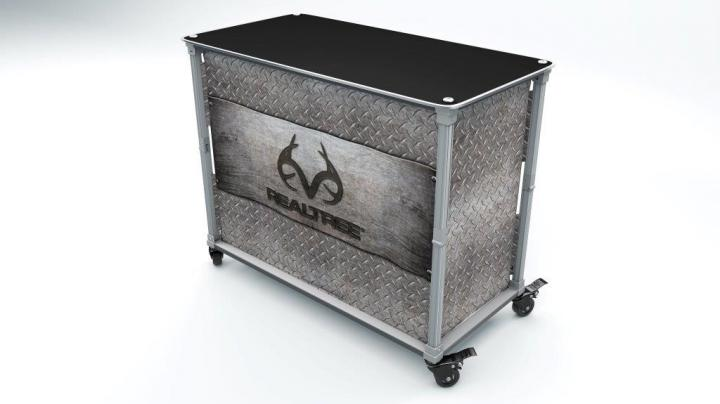 2018 Realtree Father's Day Gift Guide Preview Image