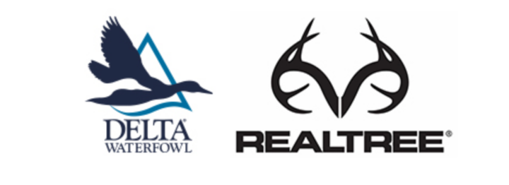 Realtree Becomes Official Camo Conservation Partner of Delta Waterfowl Preview Image