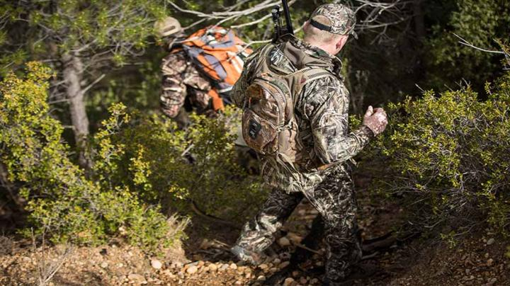 5 Tips To Stalk Closer to Deer Preview Image