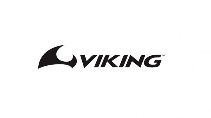 Realtree team up with Viking to produce quality footwear Preview Image