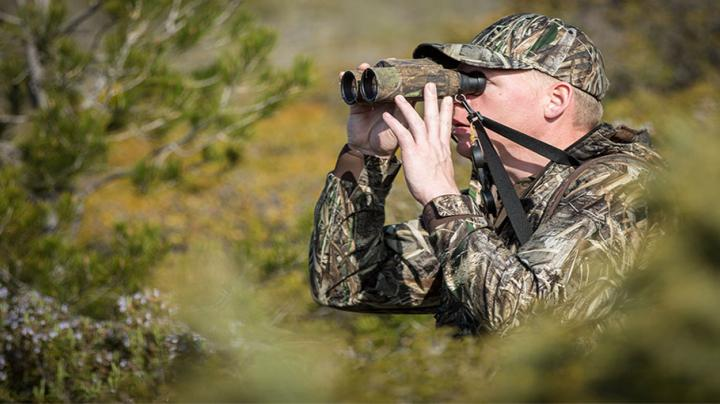 Top 5 Stalking Tips For Beginners Preview Image