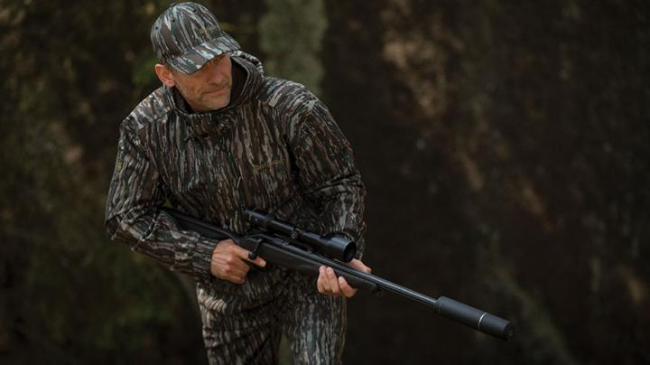 Realtree Partners | Behind the brand Preview Image