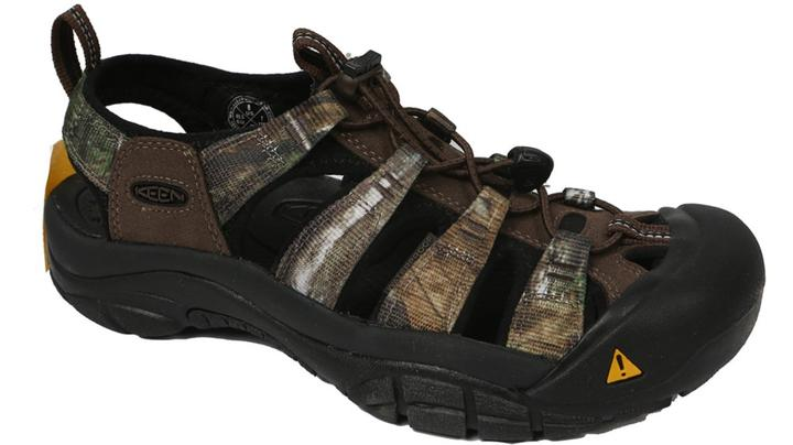 2015 Realtree Father's Day Gift Guide Preview Image