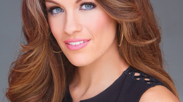 Miss America the Hunter Preview Image