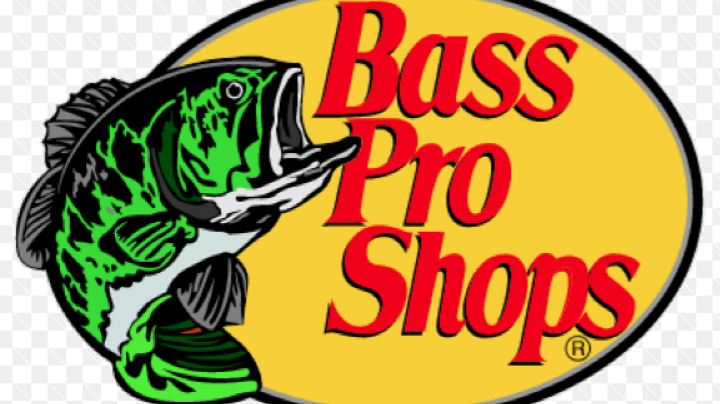 Bass Pro Shops Buying Cabela's? Preview Image