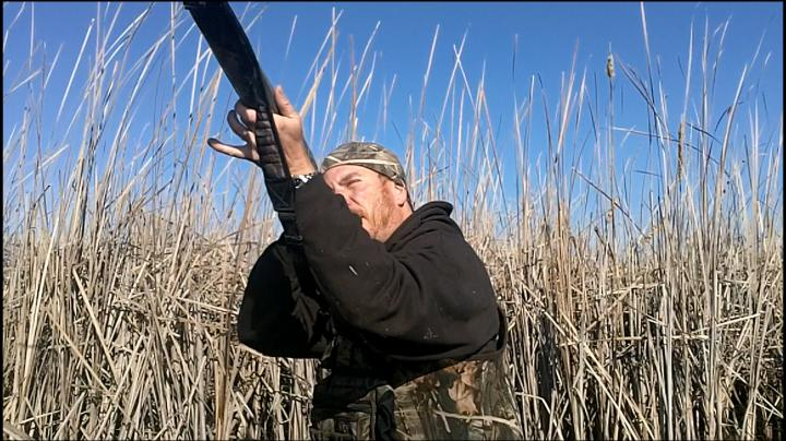 Waterfowl Tip: Hit More Ducks Preview Image