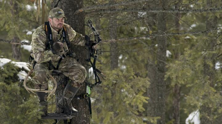 10 Bowhunting Sins Preview Image