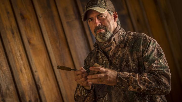 5 Ways to Call the Whole Flock in While Fall Turkey Hunting Preview Image