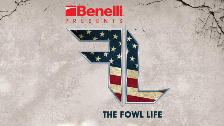 The Fowl Life Premiers on Outdoor Channel Preview Image