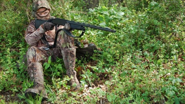Turkey Hunting Mistakes and Blunders Preview Image