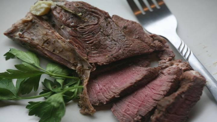 Jamaican Jerk Fallow - From Field to Fork Preview Image