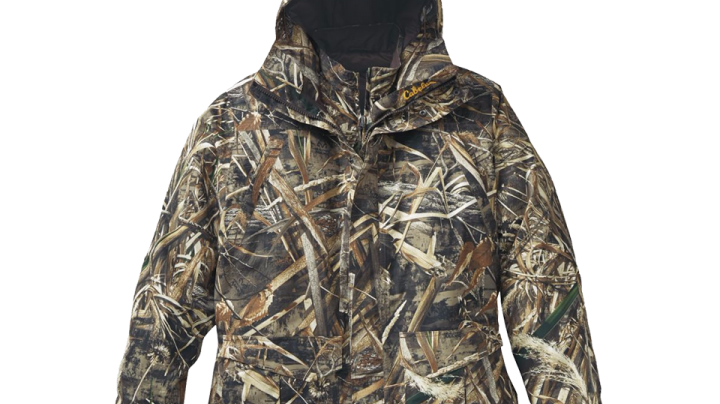 Black Friday Deals in Camo Preview Image
