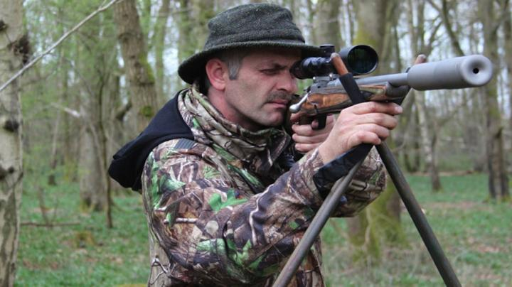 Top 10 Tips for Roebuck Stalking Preview Image