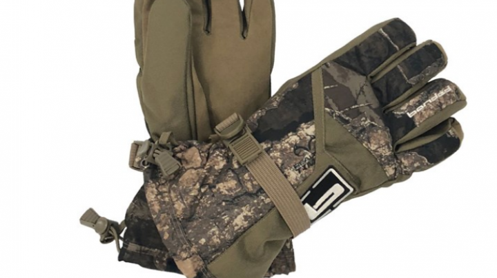 Realtree Timber Christmas Gift Ideas Preview Image