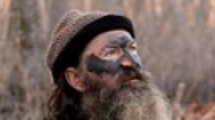 PROFILE: The Duck Commander Preview Image