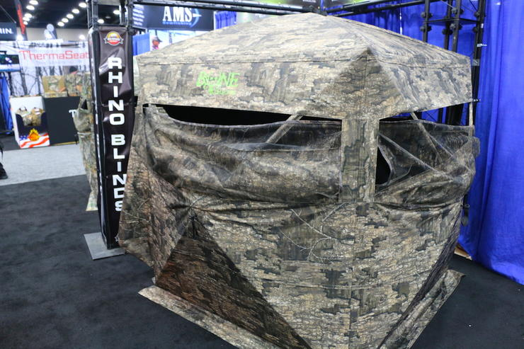 Back To Bow Season Great Deer Hunting Gear For 2019