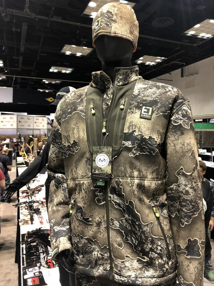 Element Outdoors Axis Suit