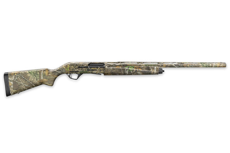 Remington VersaMax Sportsman