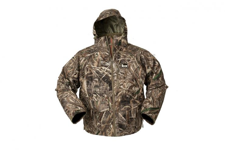 e64af275f61bc ... embrace its support in keeping us dry and warm. The White River Wader  Jacket is an insulated, 3-in-1 system with removable liner, and sells for  $229.99.
