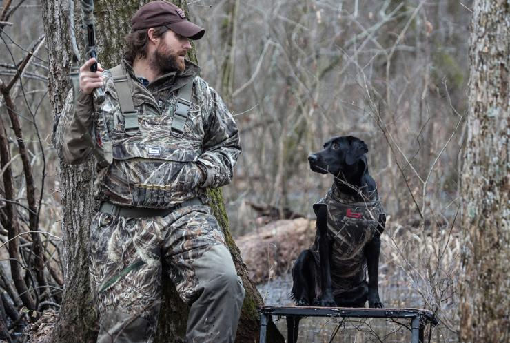 the 6 worst states for duck hunting, revised realtree camonot every state can be arkansas, texas or california some might be a bit