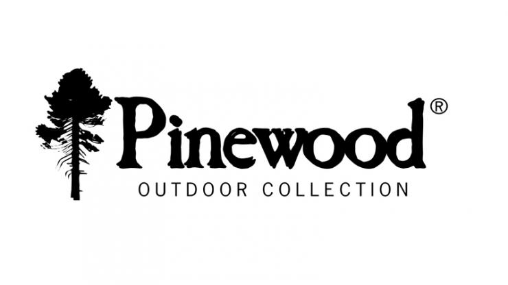 Billedresultat for pinewood logo