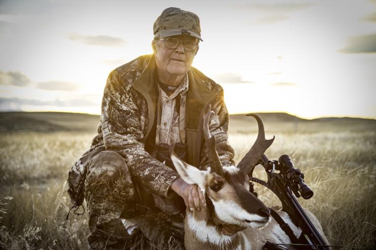 The Three Most Welcoming Western States for Eastern Hunters