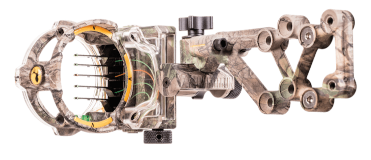 6a91fcb4b1dde Gear Review: The Trophy Ridge React H5 | Realtree Camo