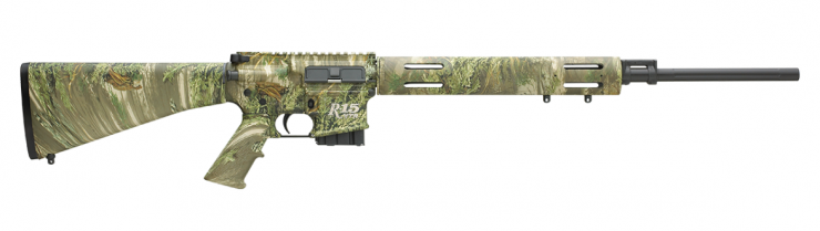 The 8 Best Guns for Groundhogs | Realtree Camo
