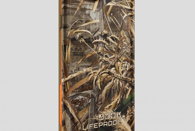 new style ab2b9 65d0c Realtree x LifeProof FRĒ for iPhone 6 by Lifeproof