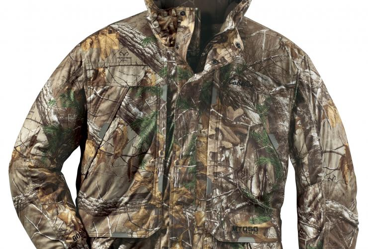 00f447ad3fcb0 Cabela's MT050 Whitetail Extreme® GORE-TEX Realtree Xtra Camo Parka ...