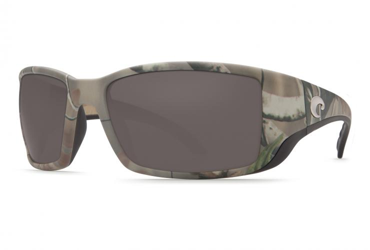 418467218822d Manufactured by Costa. Share. Costa Blackfin in Realtree AP