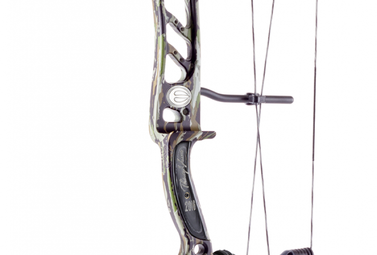 c46288951 Manufactured by Elite Archery. Share. Limited Edition ELITE Realtree  Original ...