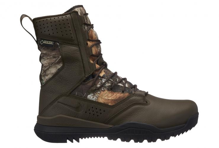 3ffc86a0e Manufactured by Nike. Share. Nike SFB Field 2 GTXT