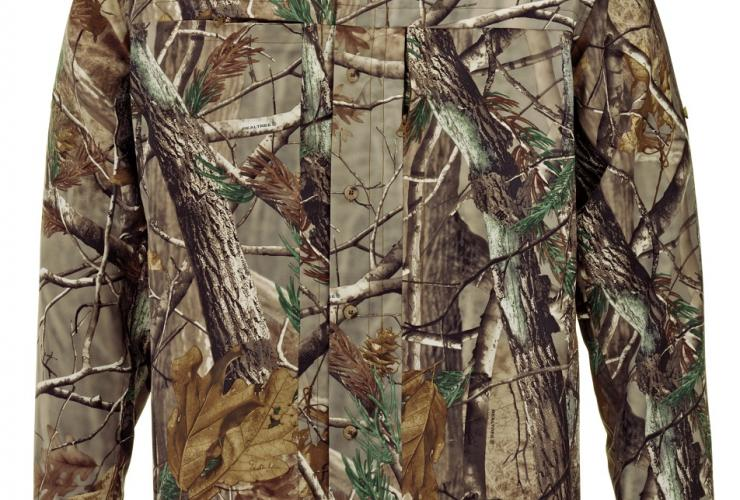 d819733703603 Manufactured by Bass Pro Shops. Share. RedHead Tec-Lite Camo Shirt