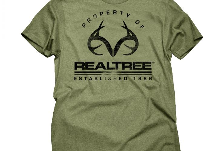 2faf255a24 Manufactured by Dynasty Apparel. Share. Men s Realtree T-Shirts Now  Available at Target