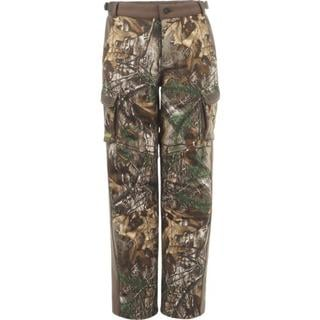 Magellan Outdoors / Academy Sports + Outdoors Youth Pants