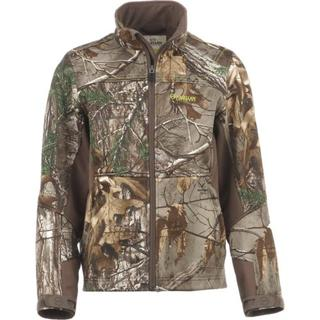 Magellan Outdoors / Academy Sports + Outdoors Youth Jacket